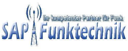 SAP-Funktechnik Online Store-Logo